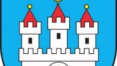 Nowy Dwór Gd. Zmiana miejscowego planu zagospodarowania przestrzennego - 6.11.2015