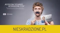 Nieskradzione.pl - Realizacja projektu policji i bik. - 02.03.2016