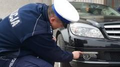 Elbląg: Co warto wiedzieć o światłach LED do jazdy dziennej – policyjny poradnik kierowcy - 31.03.2016