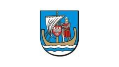 Uwaga ogłoszenia o przetargach! Wójt gminy Stegna oferuje atrakcyjne dzierżawy w Jantarze i Mikoszewie – 15.04.2016
