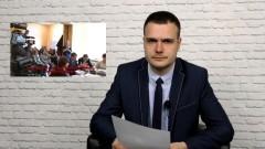 Polityka, kultura i sport. Info Tygodnik. Malbork - Sztum - Nowy Dwór Gdański – 29.04.2016