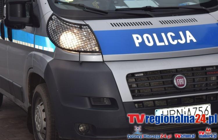 Policja ostrzega. Bezpieczeństwo w czasie świąt - 24.12.2016