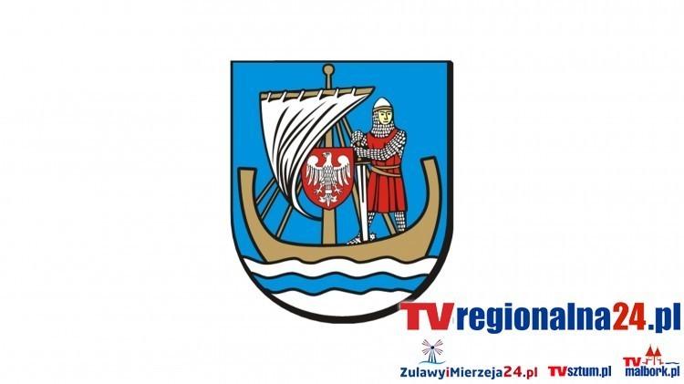 Stegna. Odwołanie przetargu na sprzedaż nieruchomości niezabudowanej położonej w miejscowości Junoszyno - 09.01.2017