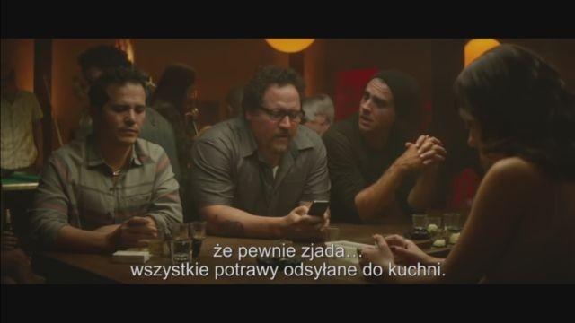 Nowy Dwór Gdański : Zapraszamy do kina Żuławy na seans