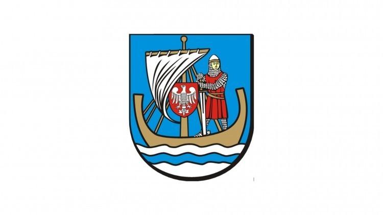 Gmina Stegna : Zapraszamy na zebranie wiejskie sołectwa Tujsk - 20.09.2017