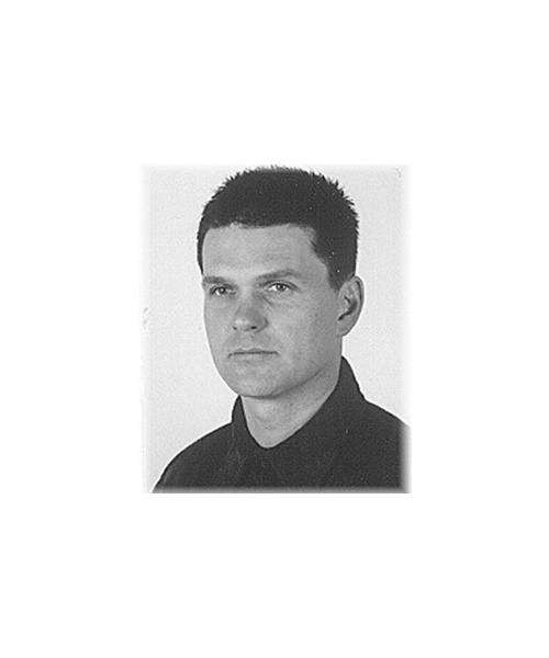 Uwaga! Policja poszukuje listem gończym : Janusza Macieja Kraszewskiego! - 25.10.2017