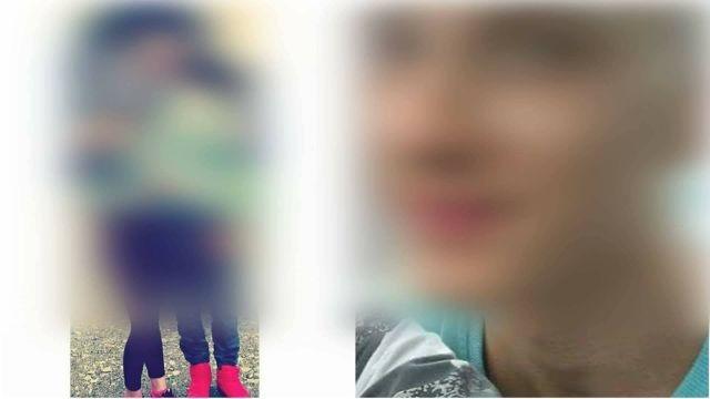 Zaginął 16- letni Paweł z Lasowic. Matka prosi o pomoc i udostępnianie – 27.10.2017