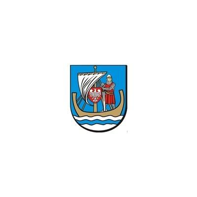 30 marca Urząd Gminy Stegna będzie nieczynny - 30.03.2018