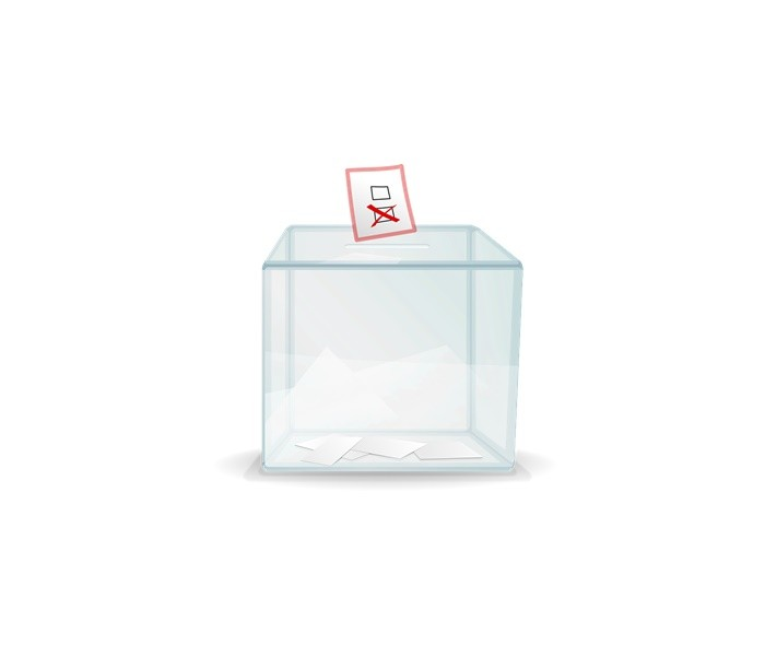 Przedłużenie terminu dokonywania zgłoszeń kandydatów na urzędników wyborczych