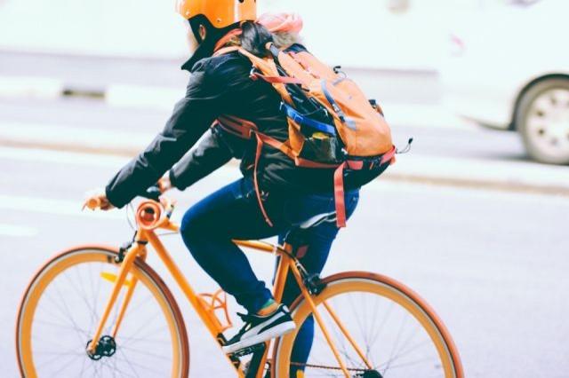 """Policyjne działania """"Bicykl"""" na nowodworskich drogach"""