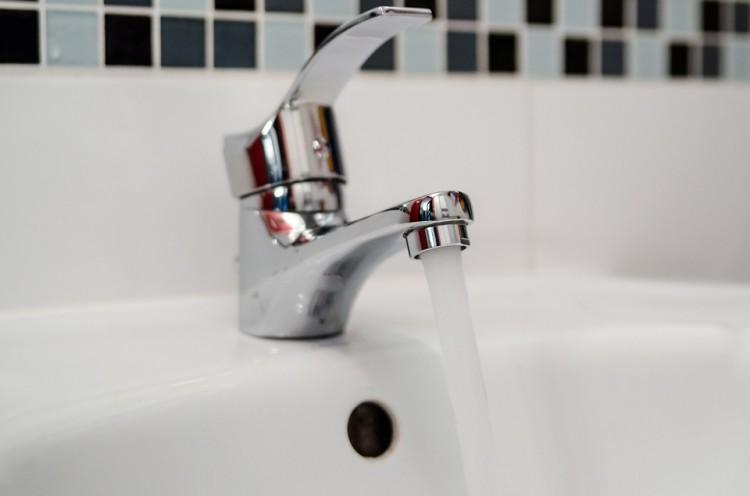 Stegna/ Sztutowo : Informacja Centralnego Wodociągu Żuławskiego o przerwach w dostawie wody