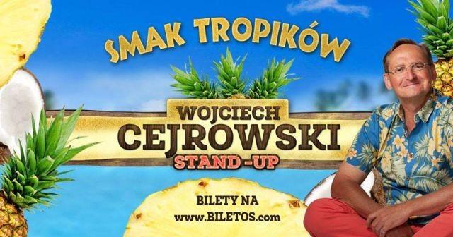 Zapraszamy na wydarzenie : Boso do Nowego Dworu Gdańskiego