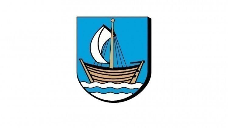 Informacja o wyniku przetargu na sprzedaż nieruchomości gruntowej nr 72/5 Groszkowo