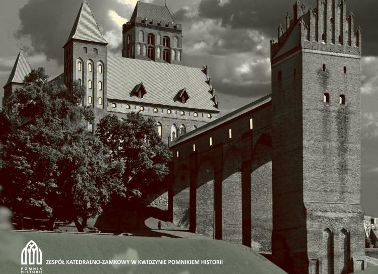Zapraszamy na Europejską Noc Muzeów. Zobacz jakie atrakcje przygotowano w Malborku, Sztumie i Kwidzynie!