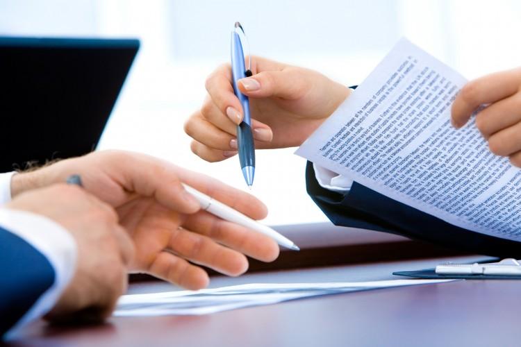 Firma niemiecka Santos Personal GmbH poszukuje pracowników. Zebranie rekrutacyjne w Malborku już 20 września