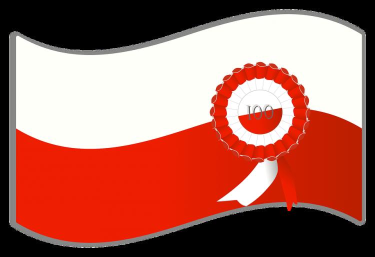 Obchody Dnia Niepodległości w Palczewie