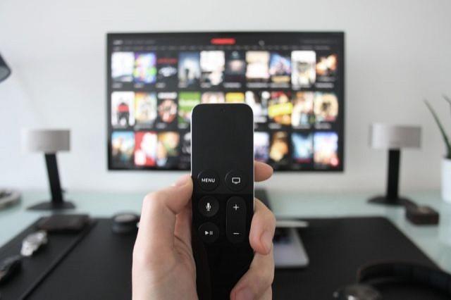 Cyfrowa telewizja kablowa JAMBOX: Zmiana numeracji kanałów
