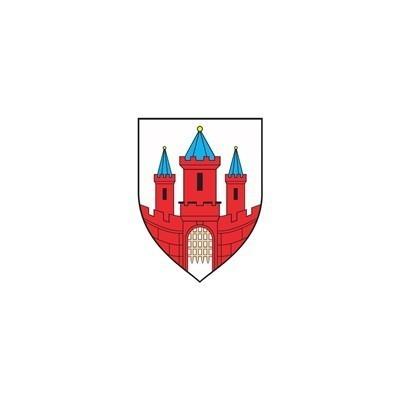 Malborska Spółdzielnia Mieszkaniowa z siedzibą przy ul. E. Orzeszkowej 1 w Malborku ogłasza przetargi nieograniczone