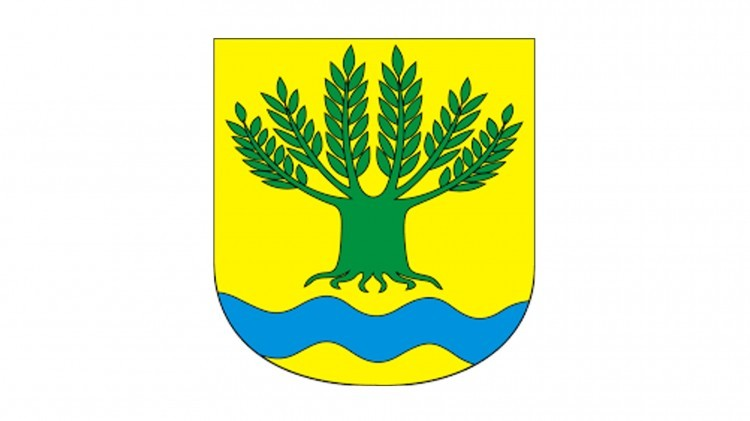 Gmina Malbork: I ustny przetarg nieograniczony na zbycie nieruchomości stanowiącej mienie komunalne