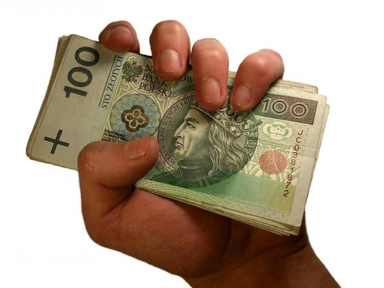 Pożyczki online – jak wybrać najlepszą pożyczkę?
