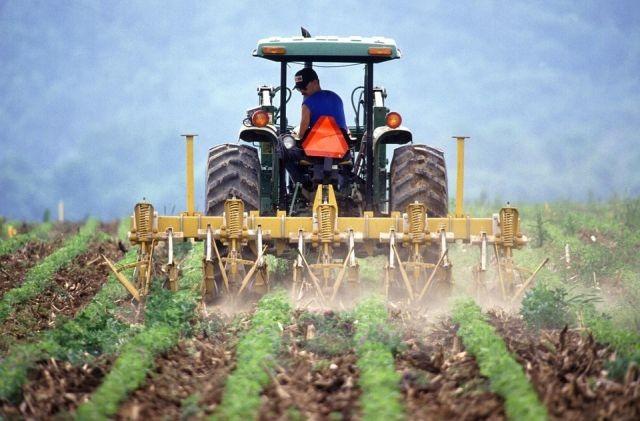 Rybina: Powiatowy Zespół Doradztwa Rolniczego zaprasza na szkolenie