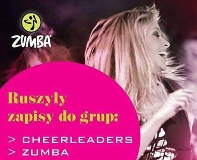 Nowy Dwór Gdański: Muzyka, energia, zabawa! Zajęcia taneczne w Żuławskim Ośrodku Kultury.