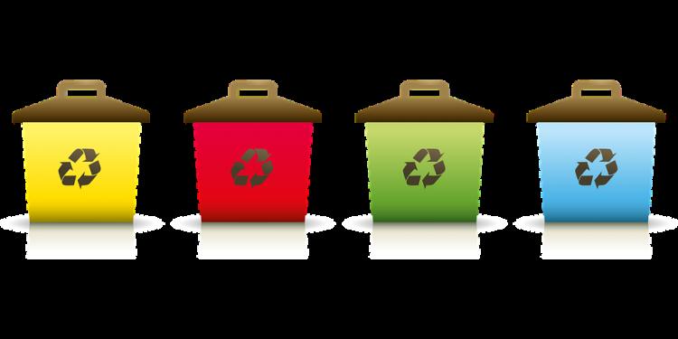 Ustalenie wysokości opłat za odpady w Gminie Sztutowo - prezentacja.