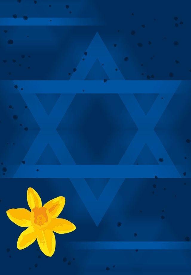 """Sztutowo: """"Wykrzyczmy to światu za Nich! Tydzień pamięci o Żydach"""""""