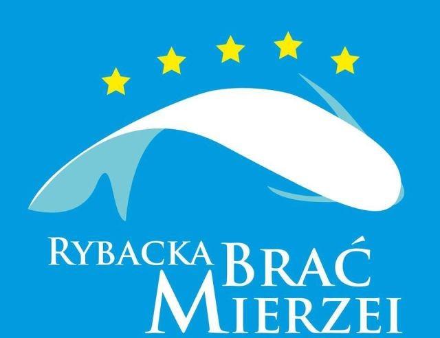 Nowy Dwór Gdański: Stowarzyszenie LGR - Rybacka Brać Mierzei zaprasza na szkolenie