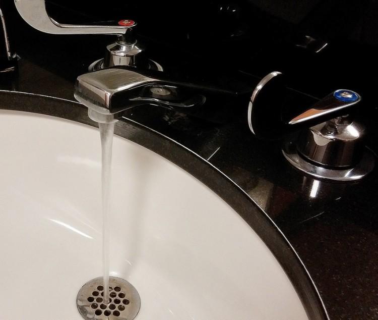 Przerwa w dostawie wody. Informacja CWŻ