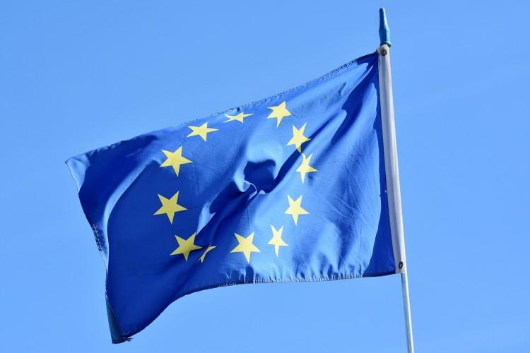 15.rocznica od wejścia Polski do Unii Europejskiej