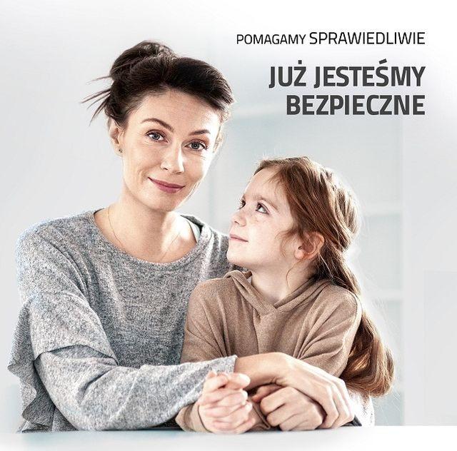 Lokalny Punkt Pomocy Pokrzywdzonym Przestępstwem w Nowym Dworze Gdańskim