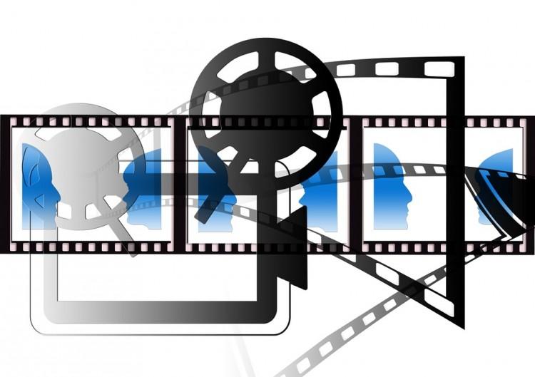 Sztum: Sierpień w kinie
