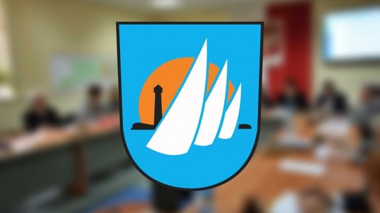 XII Sesja Rady Miejskiej w Krynicy Morskiej. Zobacz czym zajmą się Radni