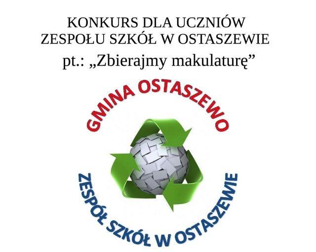 Ostaszewo: