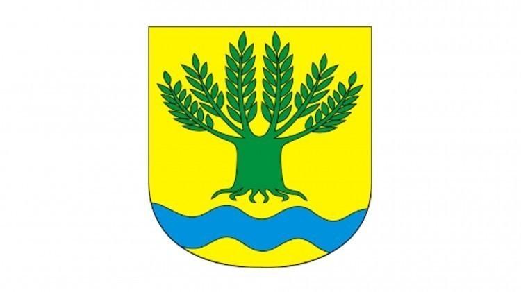 Ogłoszenie Wójta Gminy Malbork o wykazie nieruchomości stanowiących mienie komunalne Gminy Malbork przeznaczonych do wydzierżawienia.