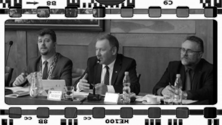 Kino w Malborku będzie i nie będzie – zarazem