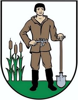 Sesja Rady Powiatu w Nowym Dworze Gdańskim. Zobacz porządek obrad.