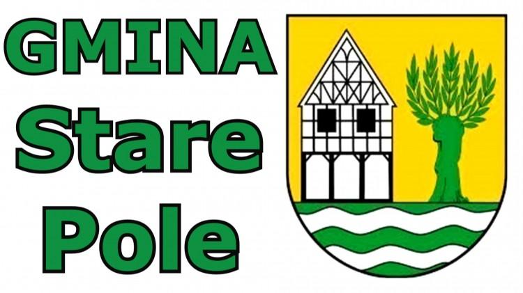 Ogłoszenie Wójta Gminy Stare Pole z dnia 7 września 2020 r. w sprawie wykazu nieruchomości przeznaczonych do dzierżawy.