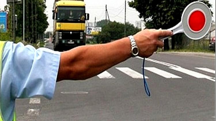 Od 1 czerwca br. nowe przepisy ruchu drogowego. Sprawdź, jakie.