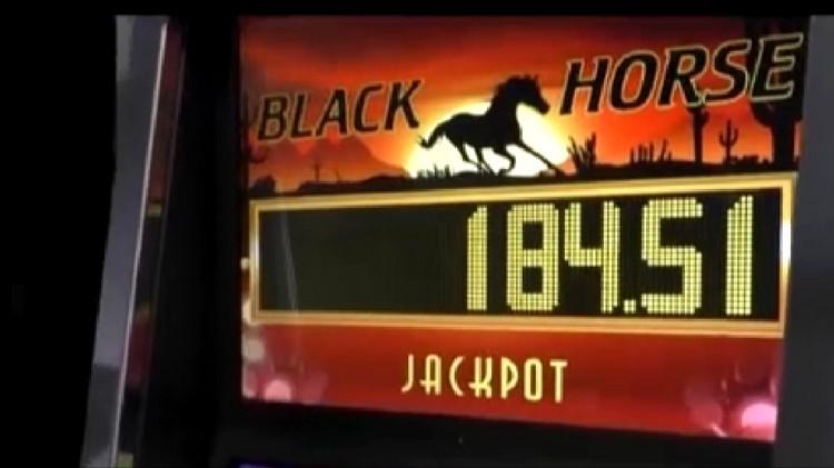 Tczew. Kolejne nielegalne salony hazardowe zlikwidowane.