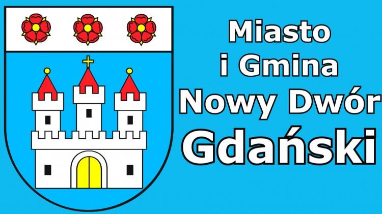 Nowy Dwór Gdański. W czwartek odbędzie się sesja Rady Miejskiej. Sprawdź porządek obrad.