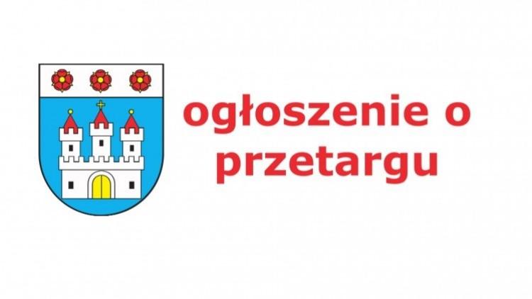 Gmina Nowy Dwór Gdański : Przetarg na budowę ul.Willowej w Nowym Dworze…