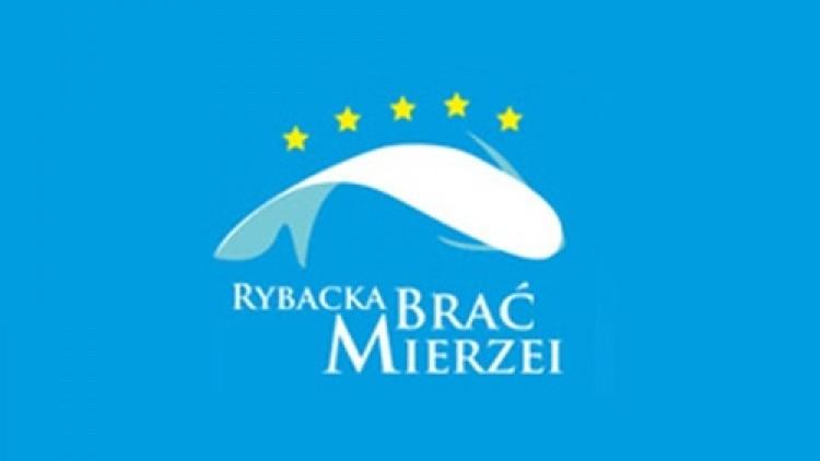 Nowy Dwór Gdański : Zapraszamy na szkolenie dla wnioskodawców – osoby…