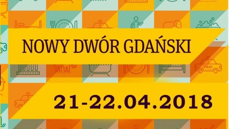 Weekend za pół ceny w Nowym Dworze Gdańskim już od jutra! Zobacz jakie…