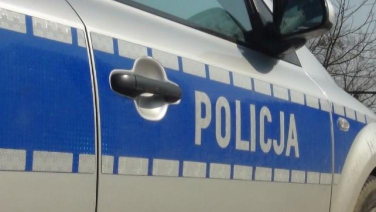 """Kolejne działania policji pn """"Prędkość"""" na terenie powiatu nowodworskiego"""