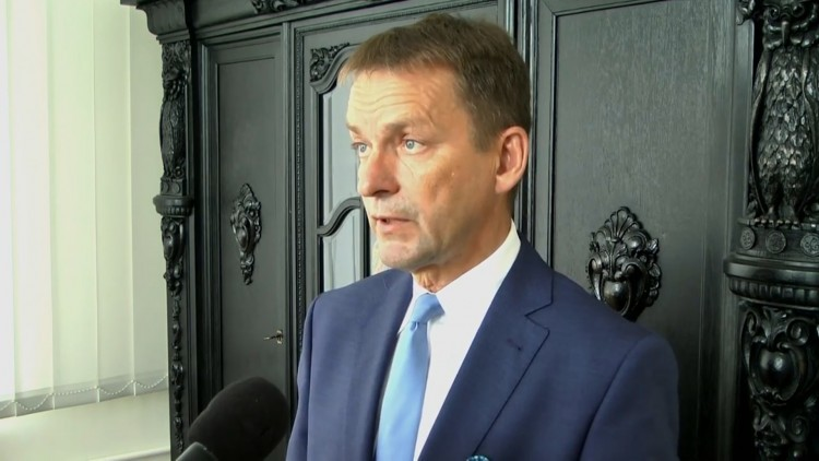 Gmina Sztum będzie musiała oddać 3,8 mln zł dla koncernów energetycznych.…