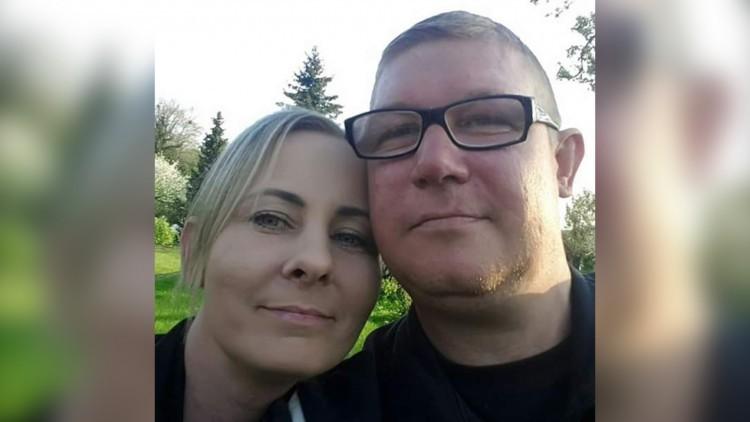 Policja poszukuje zaginionego 42-latka. Mieszkaniec Malborka wyszedł…