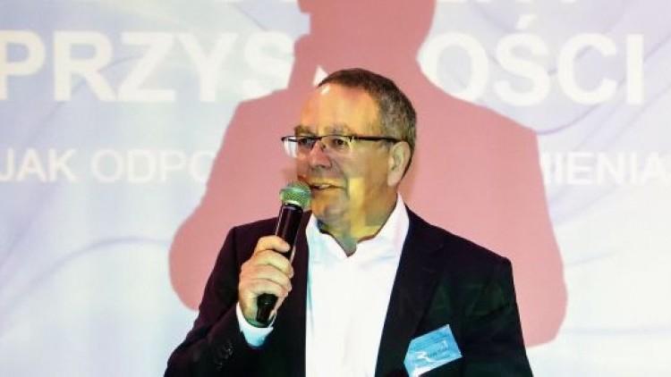 E.Leclerc ze strategią na rzecz zdrowego odżywiania