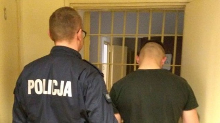 W dwa dni 3 zatrzymanych w powiecie nowodworskim. Dwóch nastolatków…